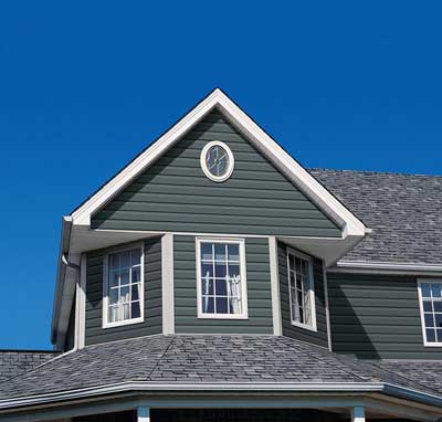 Royal Building Siding in Randolph NJ - New Jersey Siding & Windows Inc.