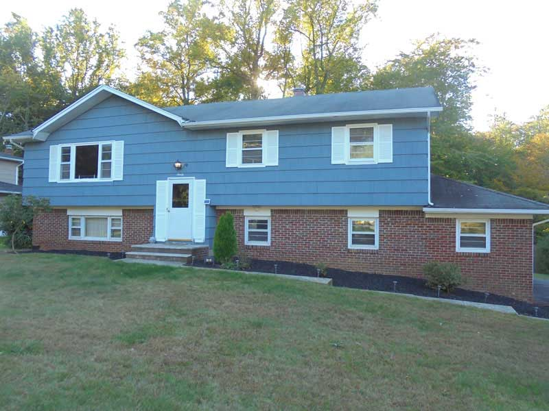 new jersey siding and windows beforegregoryba siding window entry door sales in northern nj new jersey