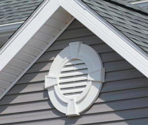 Exterior Accessories in Randolph NJ - New Jersey Siding & Windows Inc.