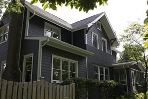 new jersey siding windows inc