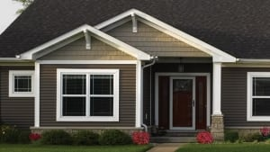 KP Siding in Randolph NJ - New Jersey Siding & Windows Inc.