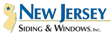 New Jersey Siding & Windows Logo